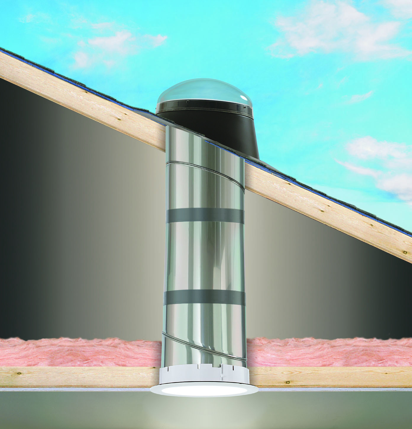 Sun-Tunnel-skylight-cutaway.jpg#asset:5986