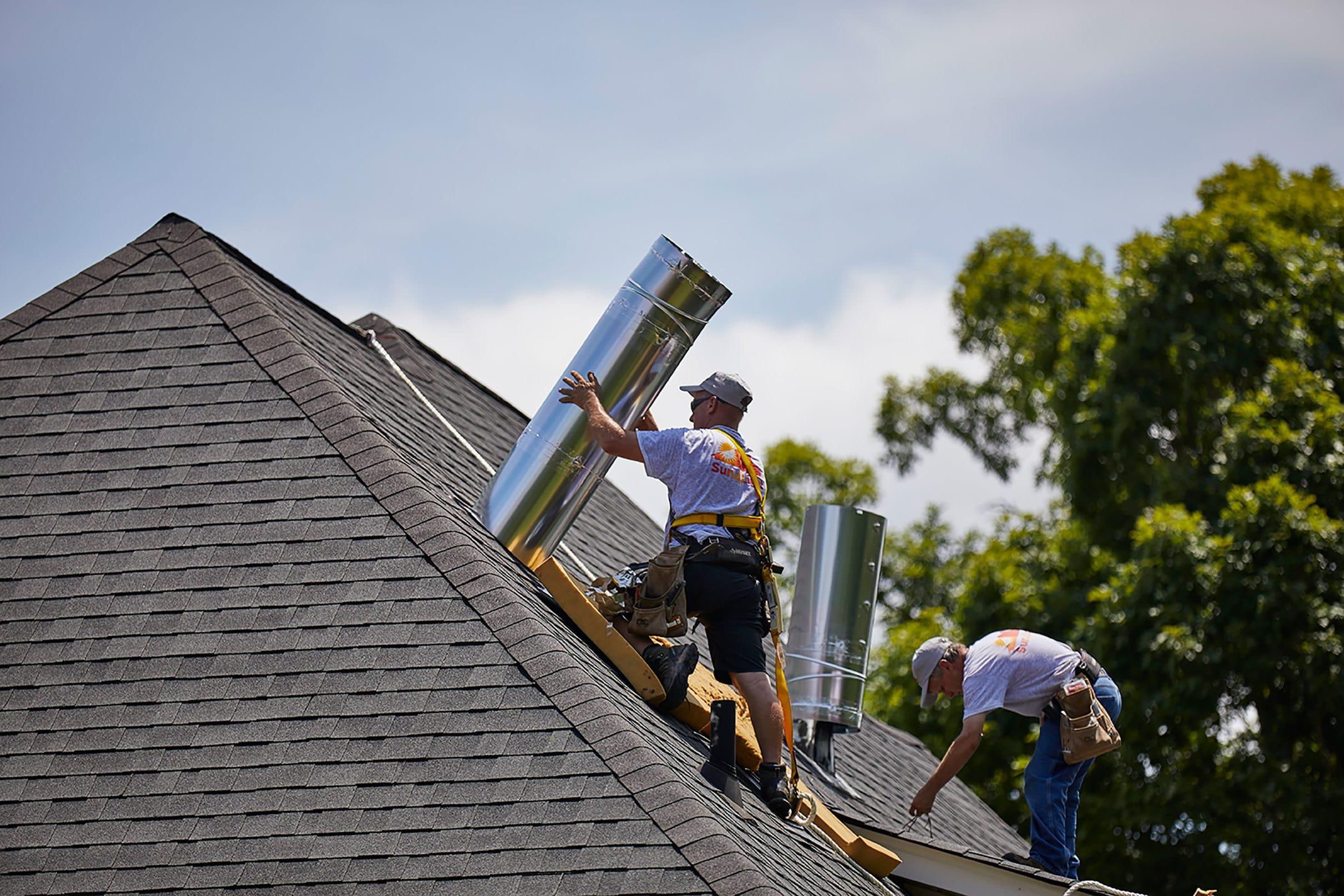 Sun-tunnel-installation-rooftop.jpg#asset:6081