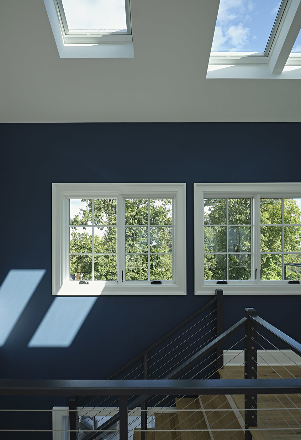 TOH-Stairwell_bluewall_feat.jpg#asset:4336