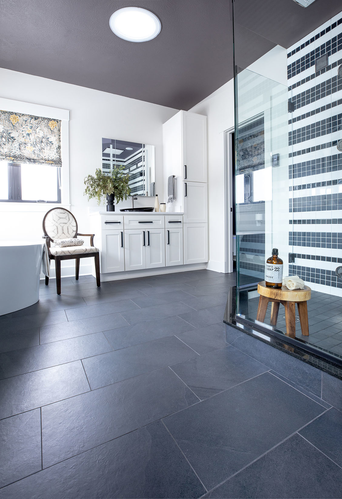 Tiled-shower-master-bathroom-sun-tunnel-skylight3.jpg#asset:5985