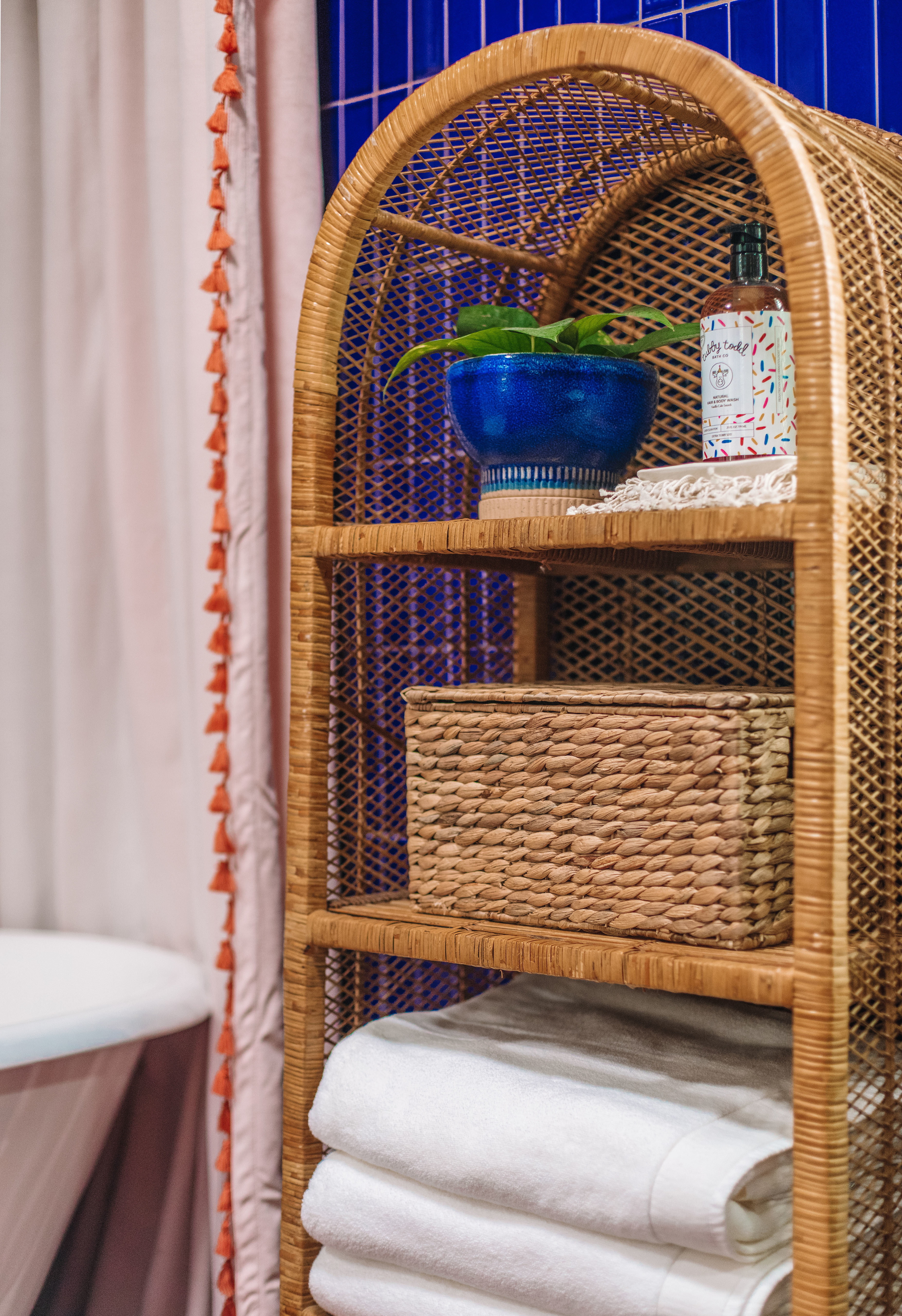 Wicker-towel-shelf-feat.jpg#asset:4439