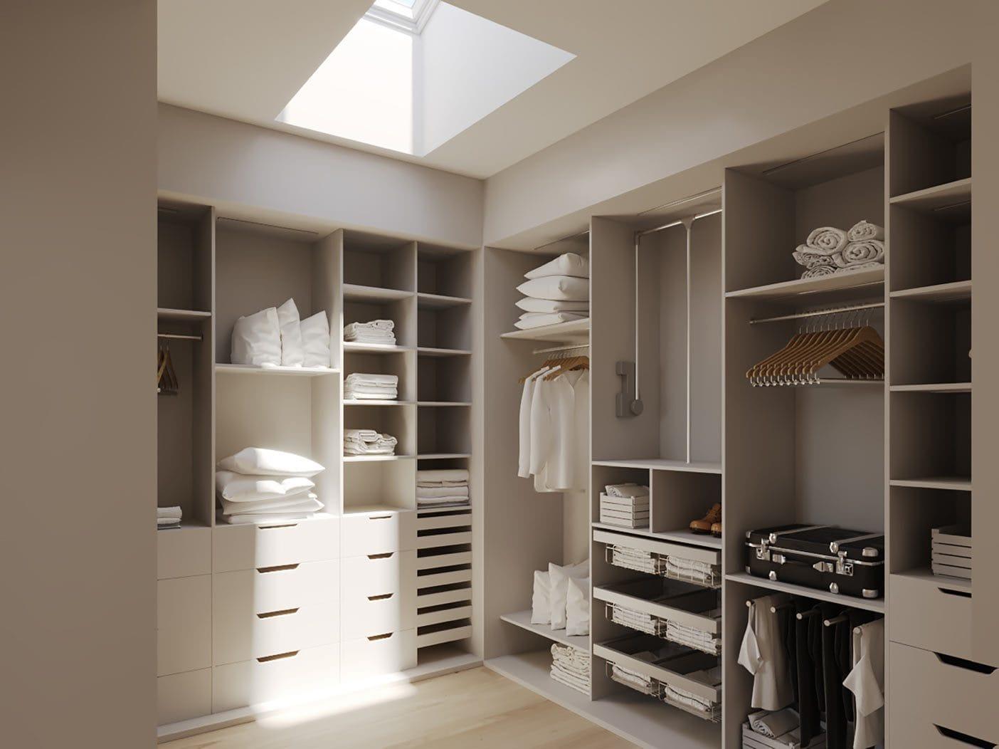 CL04 closet 1540 Simonson closet 004 300ppi 10