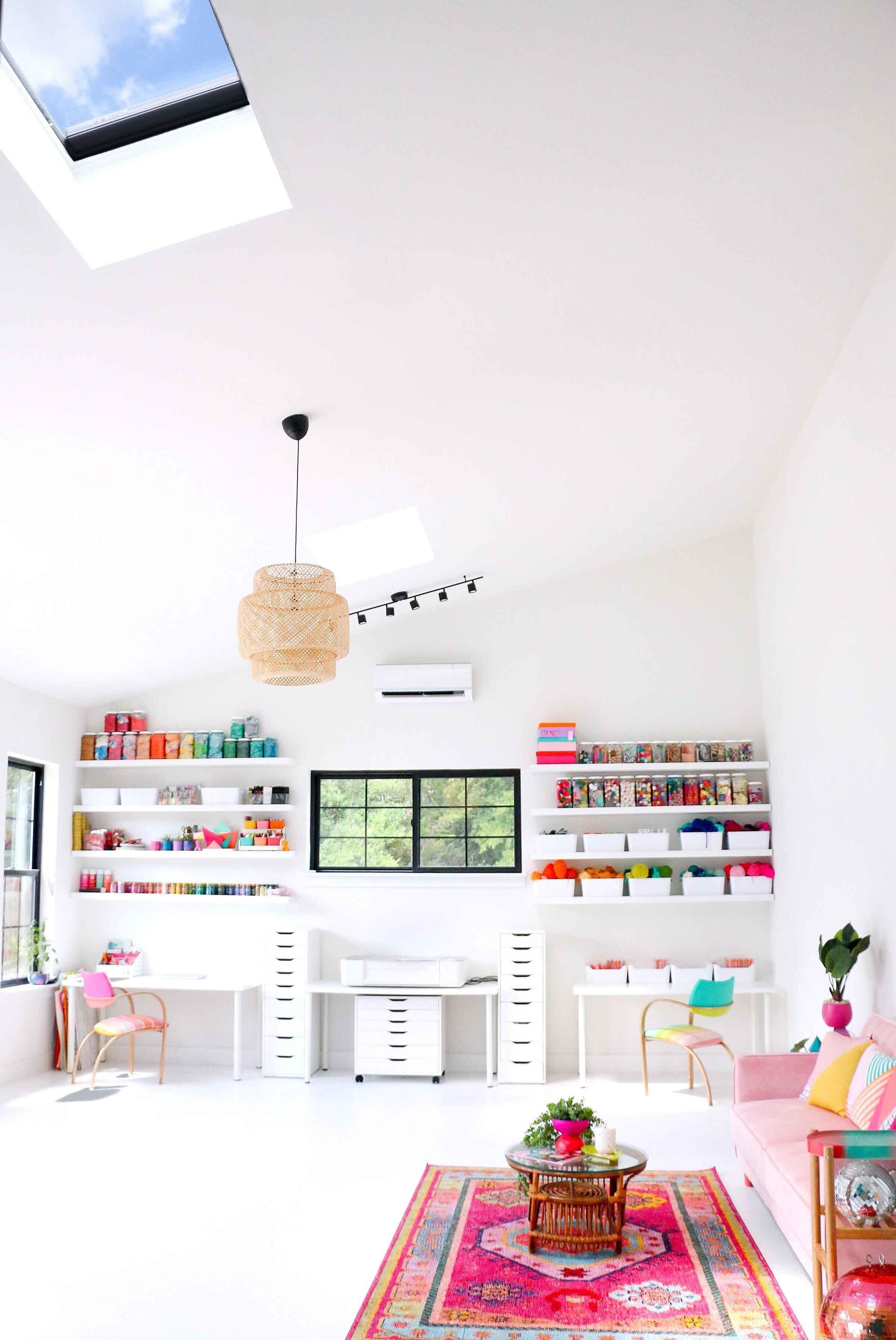 Hero home office 3