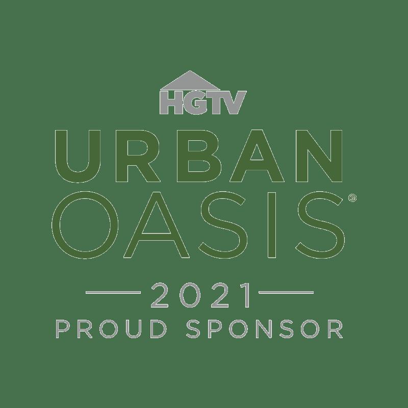 2021 UO21 Sponsor pad 2