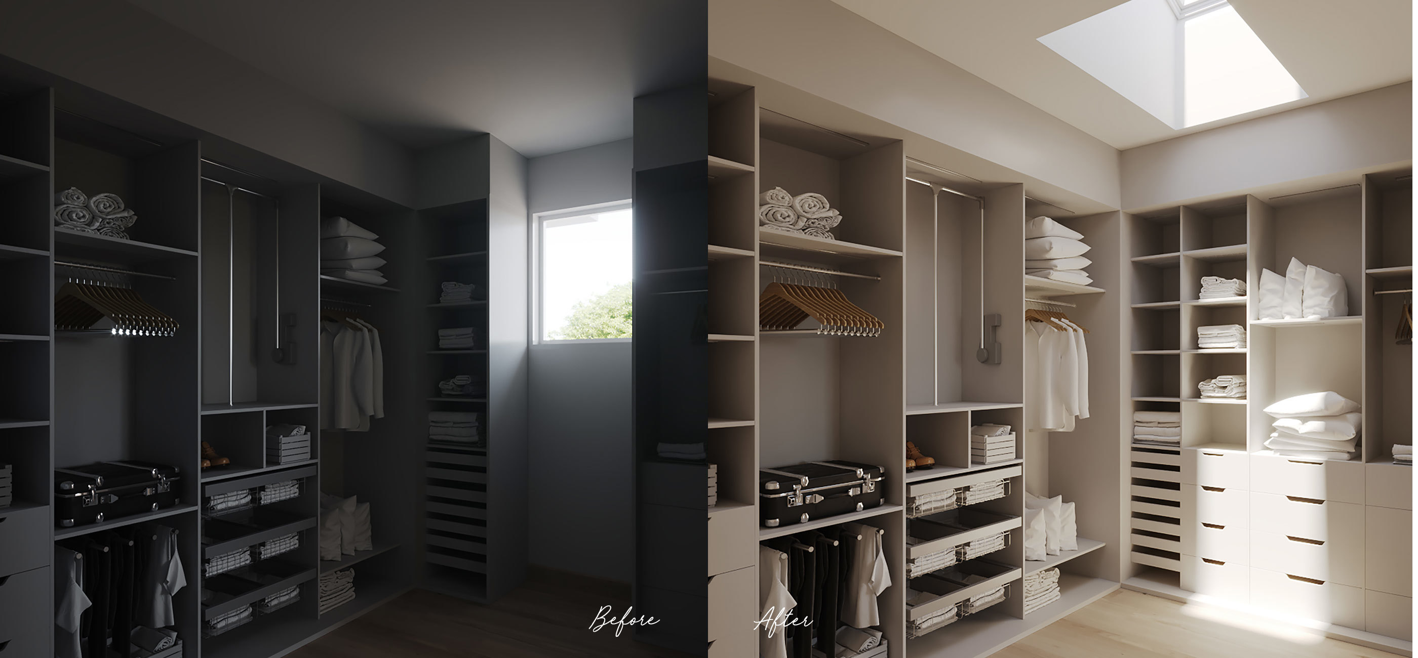 Design Consultation Before After 4