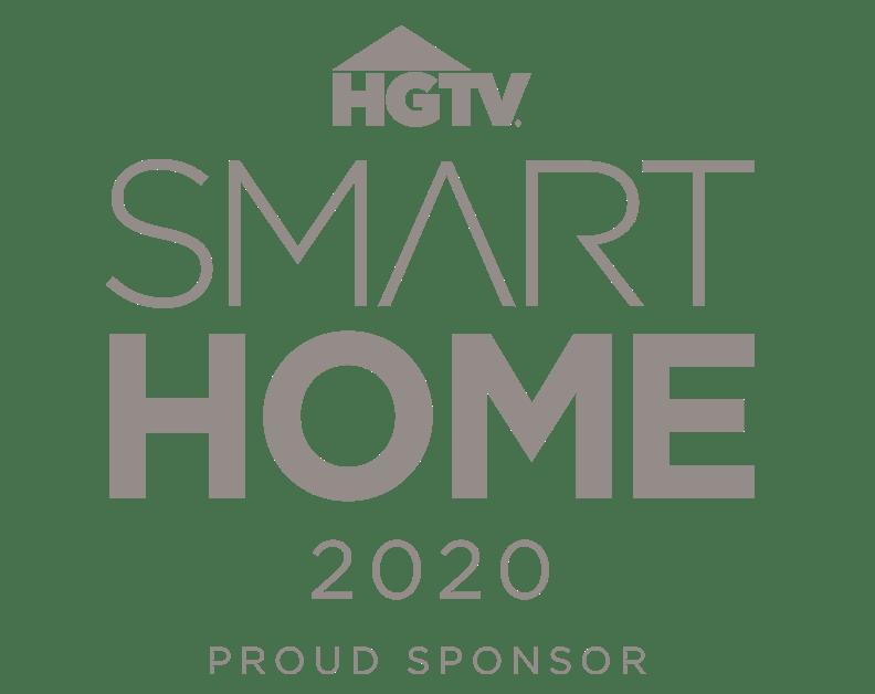 Hgtv Smarthome 2020 Logo 792