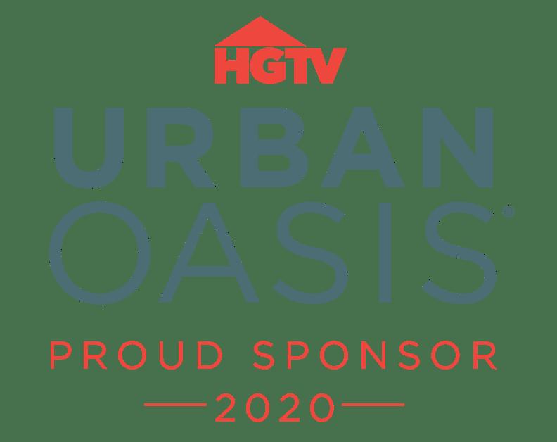 HGTV UO 2020 Proud Sponsor Vert Color