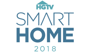 Logo Hgtv Smart Home 2018 150X62@2X