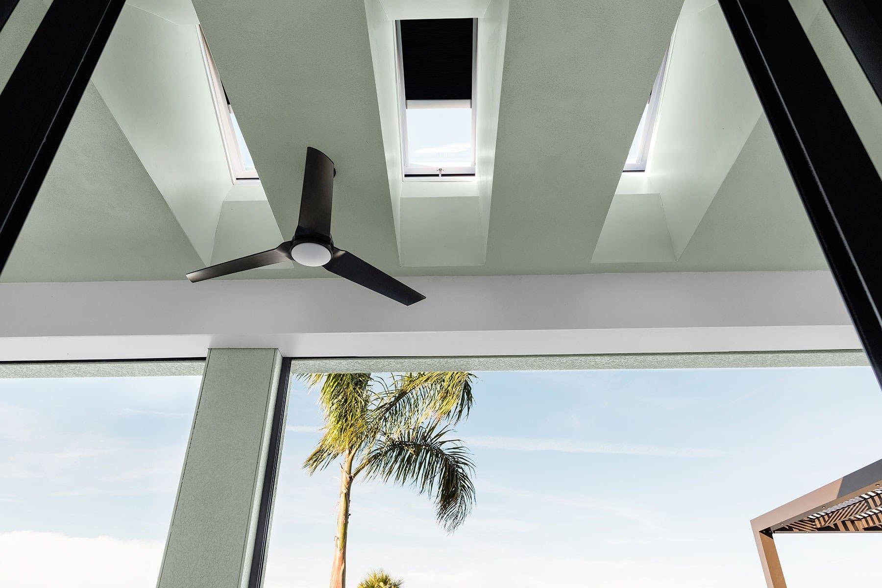 Sh21 lanai skylights open shades 50 closed 1 V0 A5094 h
