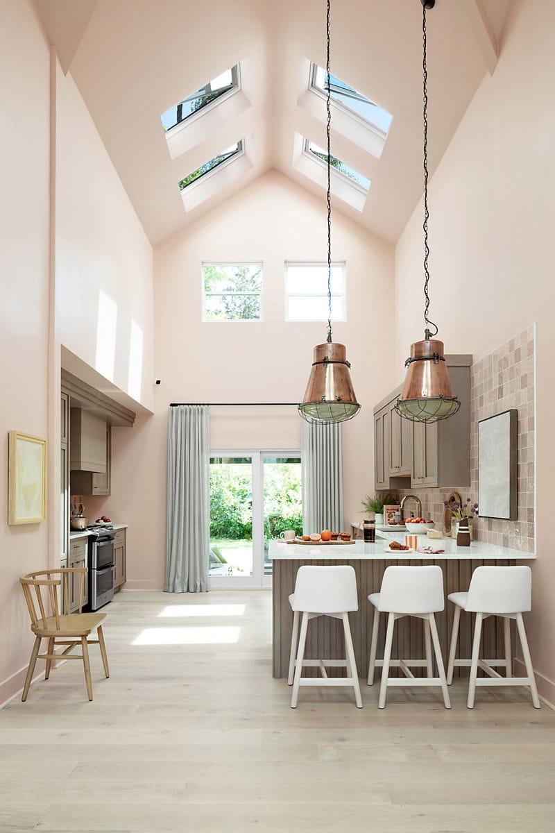 Uo21 kitchen velux 1 V0 A0546 800x1200