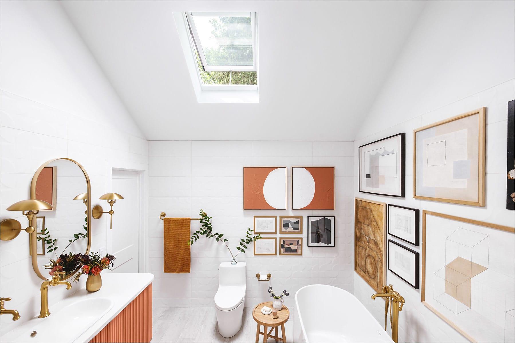 Uo21 main bathroom 77 A0116 1800x1200
